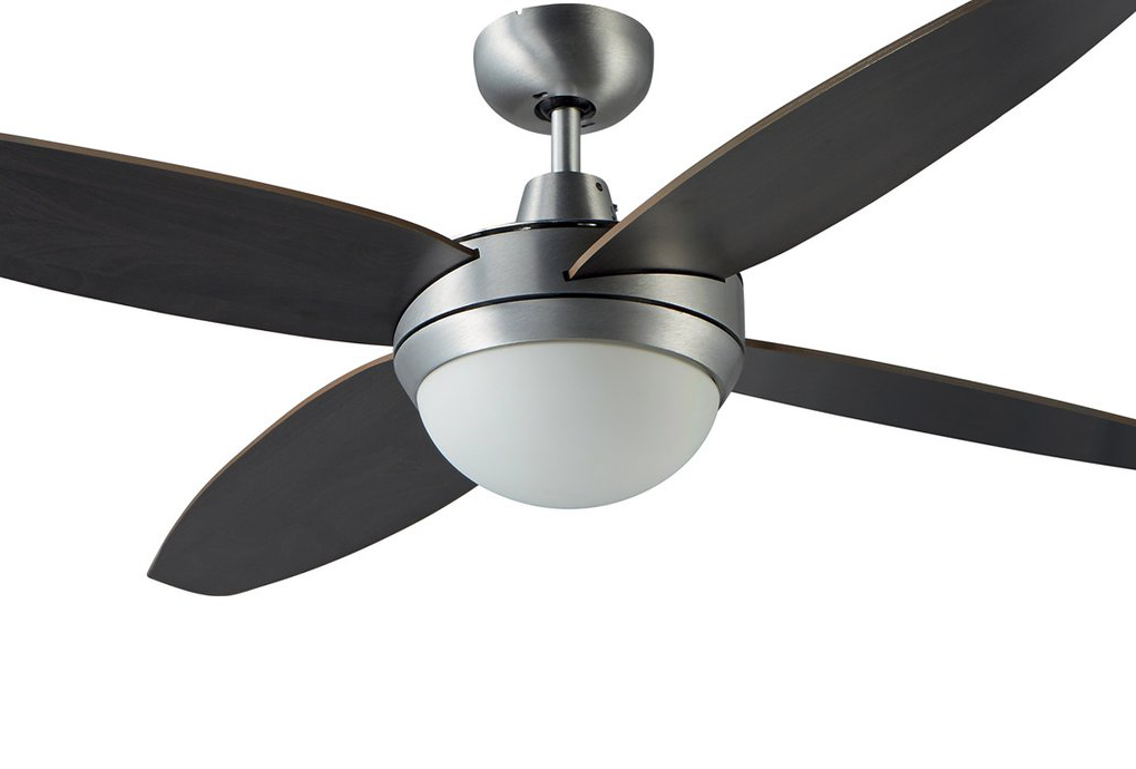 Miglior ventilatore da soffitto classifica