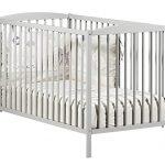 Baby Price New Leaf - Recensione, Prezzi e Migliori Offerte. Dettaglio 1