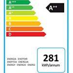 Bosch GSN54AW30 - Recensione, Prezzi e Migliori Offerte. Dettaglio 2