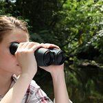 Canon 12x32 IS - Recensione, Prezzi e Migliori Offerte. Dettaglio 3