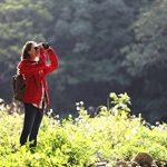 Canon 12x32 IS - Recensione, Prezzi e Migliori Offerte. Dettaglio 4
