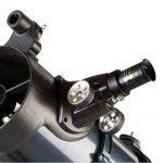 Celestron AstroMaster 130EQ - Recensione, Prezzi e Migliori Offerte. Dettaglio 2