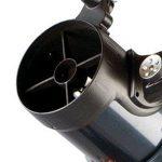 Celestron AstroMaster 130EQ - Recensione, Prezzi e Migliori Offerte. Dettaglio 4
