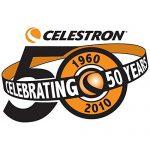 Celestron AstroMaster 130EQ - Recensione, Prezzi e Migliori Offerte. Dettaglio 8