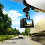 DBPOWER Action Camera impermeabile 1080P HD - Recensione, Prezzi e Migliori Offerte. Dettaglio 7