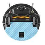Ecovacs Robotics Deebot Ozmo 930 - Recensione, Prezzi e Migliori Offerte. Dettaglio 4