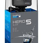 GoPro HERO5 - Recensione, Prezzi e Migliori Offerte. Dettaglio 1