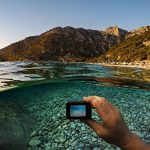 GoPro HERO5 - Recensione, Prezzi e Migliori Offerte. Dettaglio 5