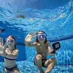 GoPro HERO5 - Recensione, Prezzi e Migliori Offerte. Dettaglio 6