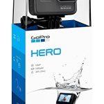 GoPro Hero 2018 - Recensione, Prezzi e Migliori Offerte. Dettaglio 1