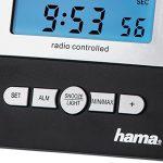 HAMA EWS-800 - Recensione, Prezzi e Migliori Offerte. Dettaglio 5