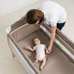 Hauck Babycenter - Recensione, Prezzi e Migliori Offerte. Dettaglio 7