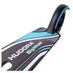 Hudora 14709 - Recensione, Prezzi e Migliori Offerte. Dettaglio 3