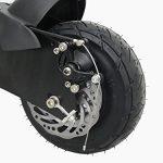 Moma Bikes PA1000W - Recensione, Prezzi e Migliori Offerte. Dettaglio 4