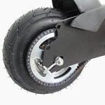 Moma Bikes PA1000W - Recensione, Prezzi e Migliori Offerte. Dettaglio 5