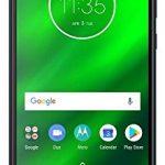 Motorola Moto G6 Plus - Recensione, Prezzi e Migliori Offerte. Dettaglio 2