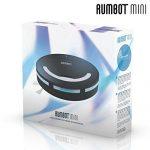 Oomnidomo Rumbot - Recensione, Prezzi e Migliori Offerte. Dettaglio 6