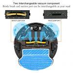 Proscenic 790T - Recensione, Prezzi e Migliori Offerte. Dettaglio 7