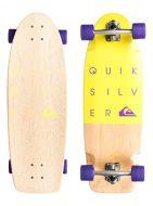 Quiksilver Mini Bob Violet 30''