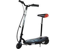 Ride Trike 18260