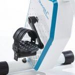 Skandika Foldaway X-1000 - Recensione, Prezzi e Migliori Offerte. Dettaglio 15