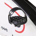 Sportplus SP-HT-9500-E - Recensione, Prezzi e Migliori Offerte. Dettaglio 9