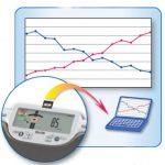 Tanita BC601BK21 - Recensione, Prezzi e Migliori Offerte. Dettaglio 3