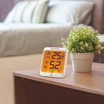 ThermoPro TP53 - Recensione, Prezzi e Migliori Offerte. Dettaglio 2