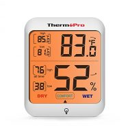 ThermoPro TP53