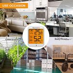 ThermoPro TP53 - Recensione, Prezzi e Migliori Offerte. Dettaglio 6
