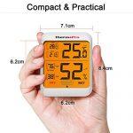 ThermoPro TP53 - Recensione, Prezzi e Migliori Offerte. Dettaglio 7