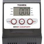 Toorx BRX Recumbent Comfort - Recensione, Prezzi e Migliori Offerte. Dettaglio 2