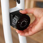 Ultrasport Trainer F-Bike 200B - Recensione, Prezzi e Migliori Offerte. Dettaglio 4