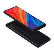 Xiaomi Mi Mix 2s - Recensione, Prezzi e Migliori Offerte. Dettaglio 6
