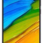 Xiaomi Redmi 5 Plus - Recensione, Prezzi e Migliori Offerte. Dettaglio 1