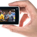 Yi 4K Action Cam 90003-GM - Recensione, Prezzi e Migliori Offerte. Dettaglio 4