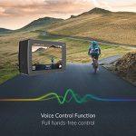 Yi 4K Action Cam 90003-GM - Recensione, Prezzi e Migliori Offerte. Dettaglio 7