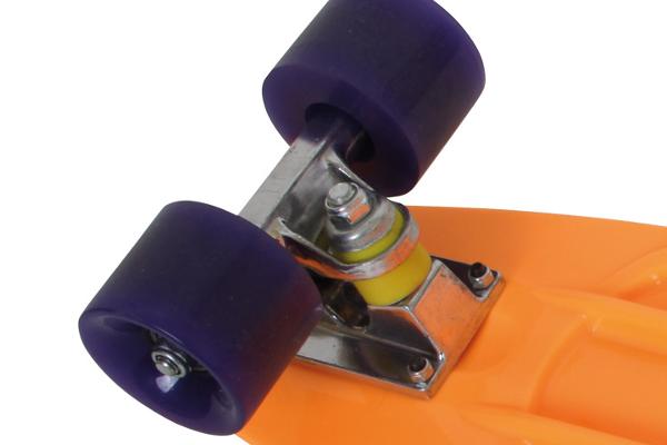 carrello skateboard