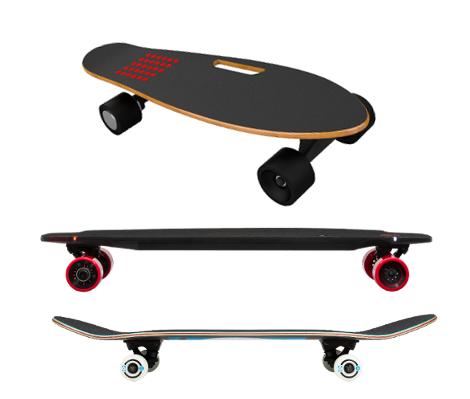 forme skateboard