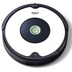 iRobot Roomba 605 - Recensione, Prezzi e Migliori Offerte. Dettaglio 1