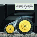 iRobot Roomba 605 - Recensione, Prezzi e Migliori Offerte. Dettaglio 4
