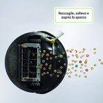 iRobot Roomba 671 - Recensione, Prezzi e Migliori Offerte. Dettaglio 3