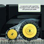 iRobot Roomba 671 - Recensione, Prezzi e Migliori Offerte. Dettaglio 4
