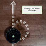 iRobot Roomba 671 - Recensione, Prezzi e Migliori Offerte. Dettaglio 6