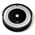 iRobot Roomba 680 - Recensione, Prezzi e Migliori Offerte. Dettaglio 1