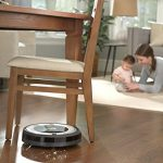 iRobot Roomba 680 - Recensione, Prezzi e Migliori Offerte. Dettaglio 9