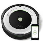 iRobot Roomba 691 - Recensione, Prezzi e Migliori Offerte. Dettaglio 1