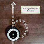 iRobot Roomba 691 - Recensione, Prezzi e Migliori Offerte. Dettaglio 6
