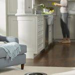 iRobot Roomba 691 - Recensione, Prezzi e Migliori Offerte. Dettaglio 9