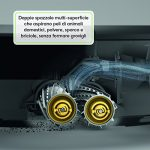 iRobot Roomba 871 - Recensione, Prezzi e Migliori Offerte. Dettaglio 4